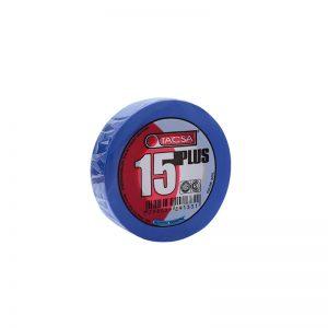 Cinta Plus 15